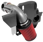 AEM Air Intake Kit for 3.8 V6