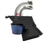 INJEN Cold Air Intake Kit for 3.8 V6