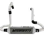 Mishimoto Race FMIC Intercooler & Piping Kit
