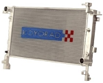 KOYO Radiator for 3.8 V6