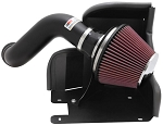 K&N Engineering Typhoon Short Ram Intake for 2.4L