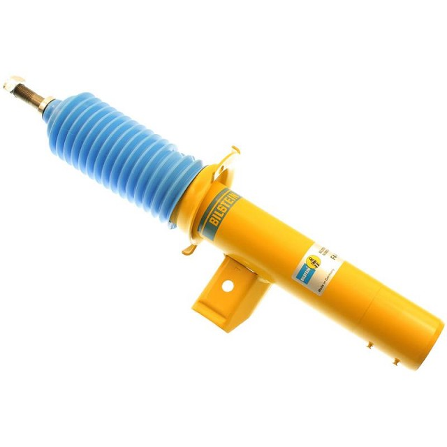Bilstein B6 Monotube Strut Assembly