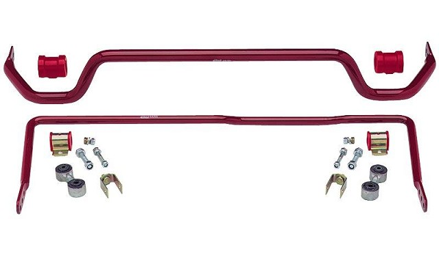 Eibach Anti-Roll Bar Kit (Sway Bar)