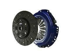 Spec Clutch Kit / Stage 1 - 5